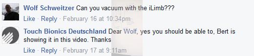vacuumilimb2