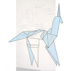 unicornbladerunner